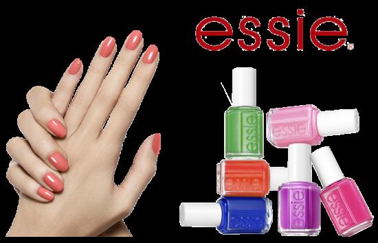 essie-category-image3-e1430592484523