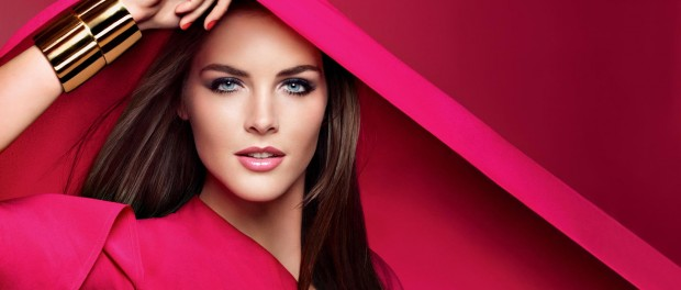 Estee-Lauder-Models1
