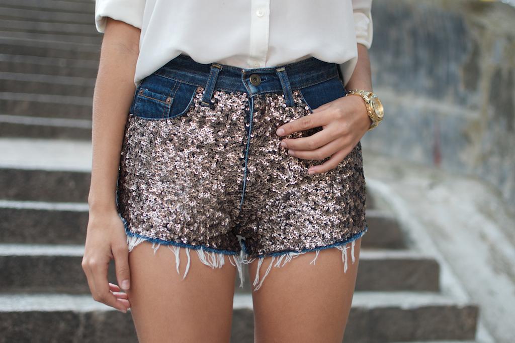 diy-sequin-shorts-192
