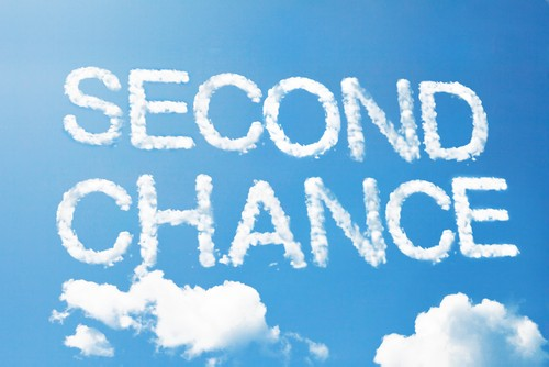 second-chance-e1378317107380