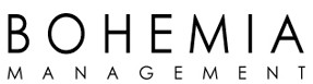 bohemia-model-management_266615