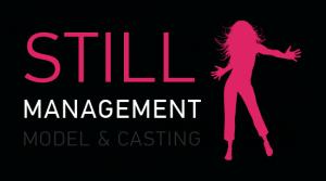 logo still management