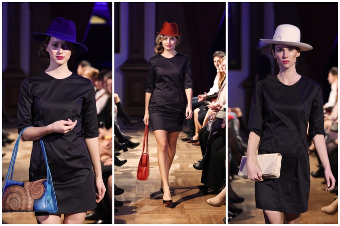 Foto: Archiv Moda Fashion Days.