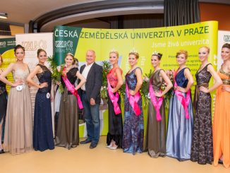 Foto: iZUN - Zemědělské Univerzitní Noviny.