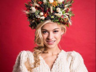Foto: Česká Miss.