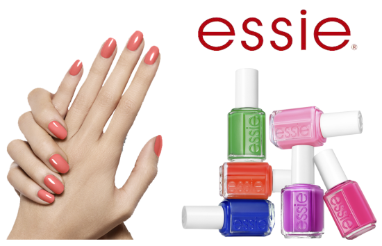 essie-category-image3-e1430592484523
