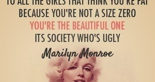famous_wise_marilyn_monroe_quotes_500_400_c1