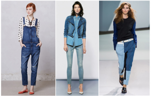denim-trends-spring-summer-2013-blog