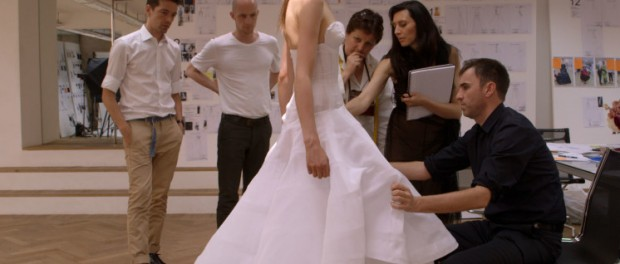 dior-and-i-bts-2-746x420