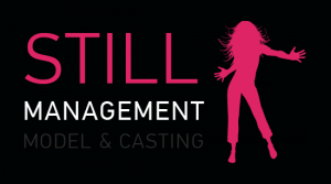 logo still management