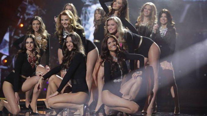 Foto: Facebook Miss Slovensko.