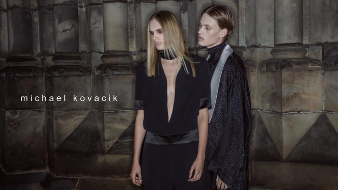 mkovacik2